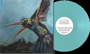 IWBK-vinylcoverart-trans